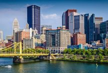 City Guide: Pittsburgh / Thinking about finding an apartment in Pittsburgh, PA? Check out this city guide of the best neighborhoods, restaurants, attractions, shops and more! For additional information, visit: https://www.apartments.com/pittsburgh-pa/#guide