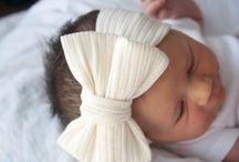 Baby :) / by Cristen Beckett