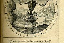 Selectorum emblematum