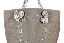 Prelovee loves product picks: bags