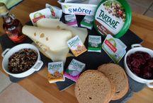 plateau de fromage / découvrez nos plus beaux plateaux de fromage