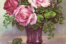 Anniversary Cards / by Patricia Dalton