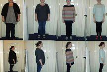 viktminskning / Välkommen till vår styrelse snabb viktminskning tips. Det är år ombord för tips viktminskning som inte är fylld med hype. Perfekt för alla som vill gå ner i vikt eller göra en komplett liv förändras! Vill du älskar att gå ner i vikt och toner din kropp till den perfekta formen? Kolla in dessa fettförbränning idéer att komma igång.