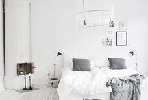 BED.ROOM]-
