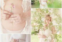 Schwangerschaftsbilder