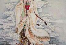Kuan Min Yuan