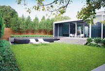 Jardín / Ideas para jardines, gardens ideas