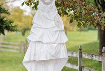 Wedding Dresses / Wedding Dresses Photography by Maxim Photo Studio https://maximphotostudio.com / by Maxim Photo Studio