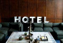 {hotels}