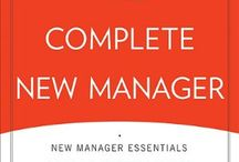 Staff Management & Empowerment