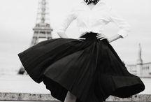 Travel Maps | Paris... Mon Amour