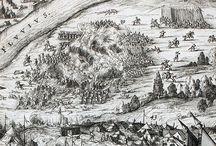 Wojna Smoleńska 1632/34