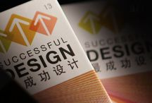 Baby First / Car seat / Design, Engineering and Branding