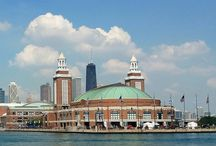 Chicago Travel Experience / Travel tips, stories, where to go, how to plan and photographs from Chicago, Illinois, USA