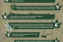 Cool cannabis stuff / Cool cannabis stuff in Pinterest. Thank you for sharing, guys!