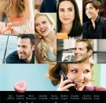 movies to watch soon / by Benjamina Haksabanovic