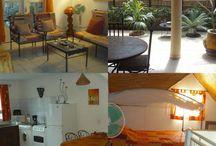 Sénégal / Toutes vos locations vacances et vos échanges de maisons et d'appartements chez votre nouveau partenaire: Dreamarent!