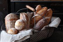 C bread