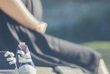 Sneller Fit Afvallen   Gewicht verliezen tips / Gewicht verliezen, afvallen tips, tips voor afslanken, buikvet verbranden