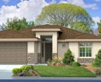 Home Designs & Floor Plans / Home Floor Plans and different designs