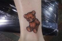 pomysly tatuaz
