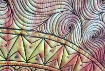 Grafiiti Quilting