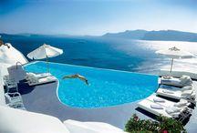Grekland Hotel