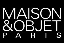 Maison et Objet / Offering the ultimate service in bespoke tableware and giftware, whilst exhibiting for the first time in the Scènes D'Intérieur hall at Maison & Objet, is world-renowned English fine bone china manufacturer, Royal Crown Derby.
