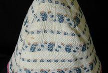 sufi hats