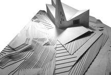 about Landscape Architecture