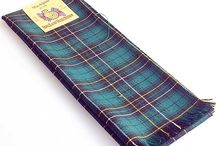 Clan MacAlpine Products / http://www.scotclans.com/clan-shop/macalpine/ - The MacAlpine clan board is a showcase of products available with the MacAlpine clan crest or featuring the MacAlpine tartan. Featuring the best clan products made in Scotland and available from ScotClans the world's largest clan resource and online retailer.