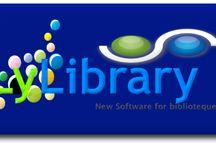CodeLinSoft / News del nostro sito web