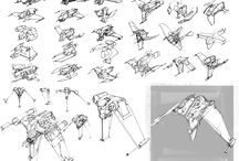 vehicle design reference