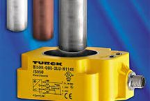 jack / TURCK-BANNER LTD. offers the most powerful combination of sensors, controls and network devices available. Our product line covers photoelectric, ultrasonic http://turcksensors.net/