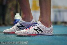 Great shots / Great shots from the Australian athletics season.