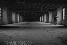 Tiphaine Popesco / http://photoboite.com/3030/2010/tiphaine-popesco/