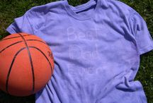 DIY Father's Day / Beautiful projects dyed for Father's Day / by Rit Dye