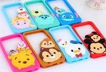 Cute cases