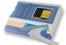 Sprzęt kardiologiczny
