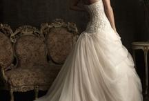 Fairytale / Wedding :)