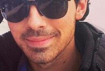 #Joe#Jonas#