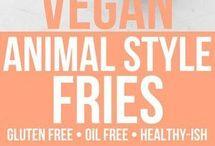 Vegan+Glutenfrei
