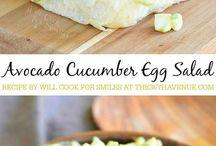 συνταγές που θέλω να δοκιμάσω / συνταγές που φαίνονται ενδιαφέρουσες #yummy #interesting  #easytocook #musttry #healthy