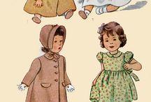 '40s - kids