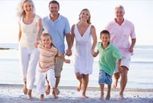 Travel Insurance / by Travelex Insurance