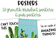 teaching | cactus tropicals
