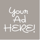 Advertise / by Girl in Air