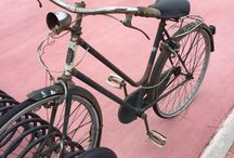 BC Vigato / Biciclette fixed single speed Bike cycle