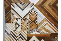wooden top patterns