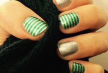 Jamberry / http://uniquecreativenails.jamberrynails.net Victoria Hall - Jamberry Independent Consultant / by Victoria Hall